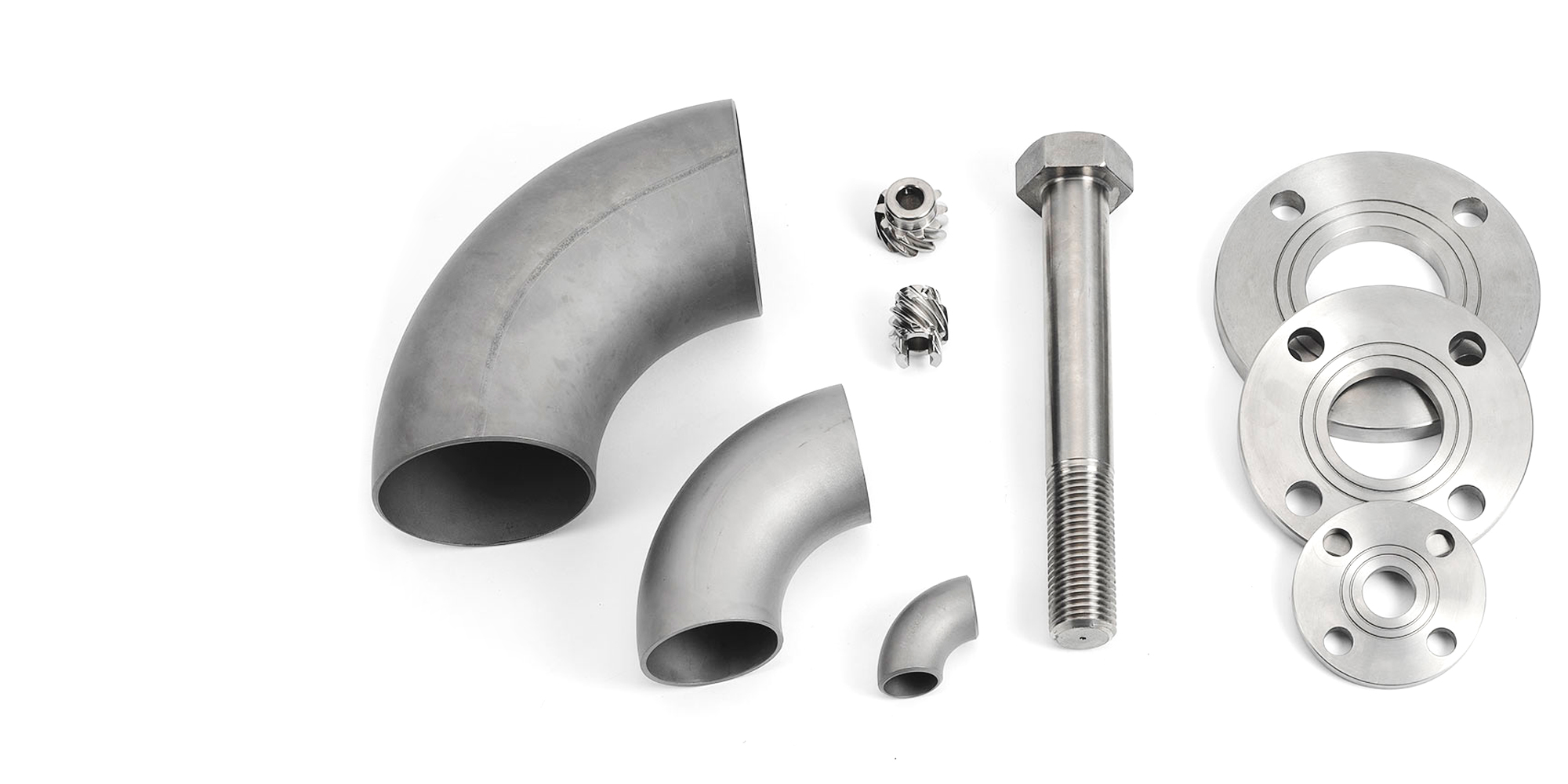 Titanium<br><strong>ACCESSORIES</strong>